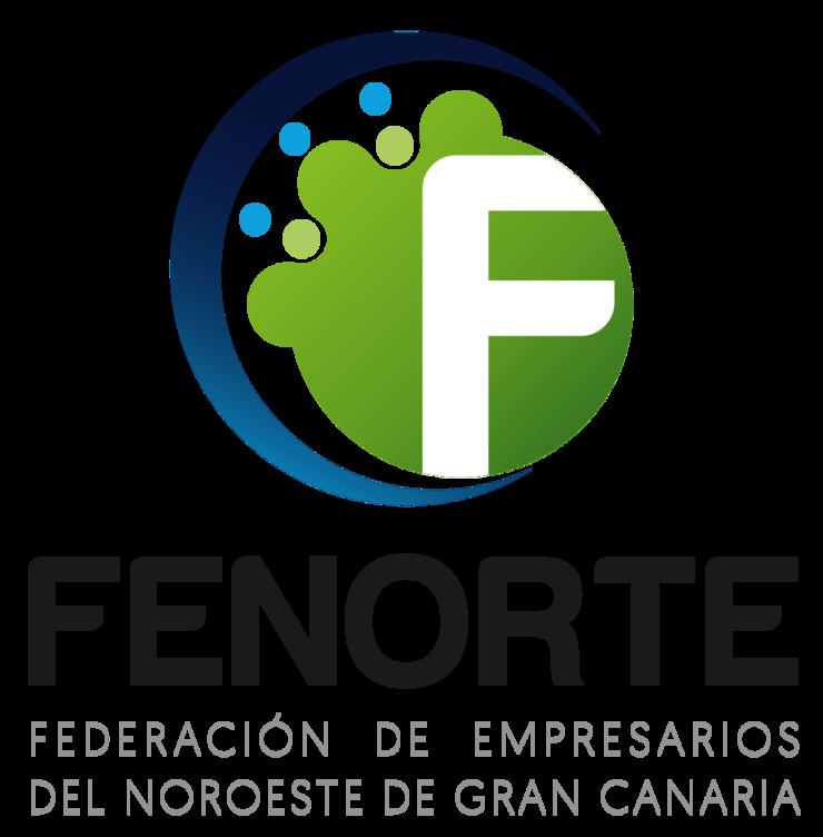 Fenorte - Logotipo