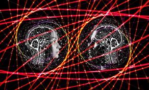 Raymond Kurzweil y la singularidad