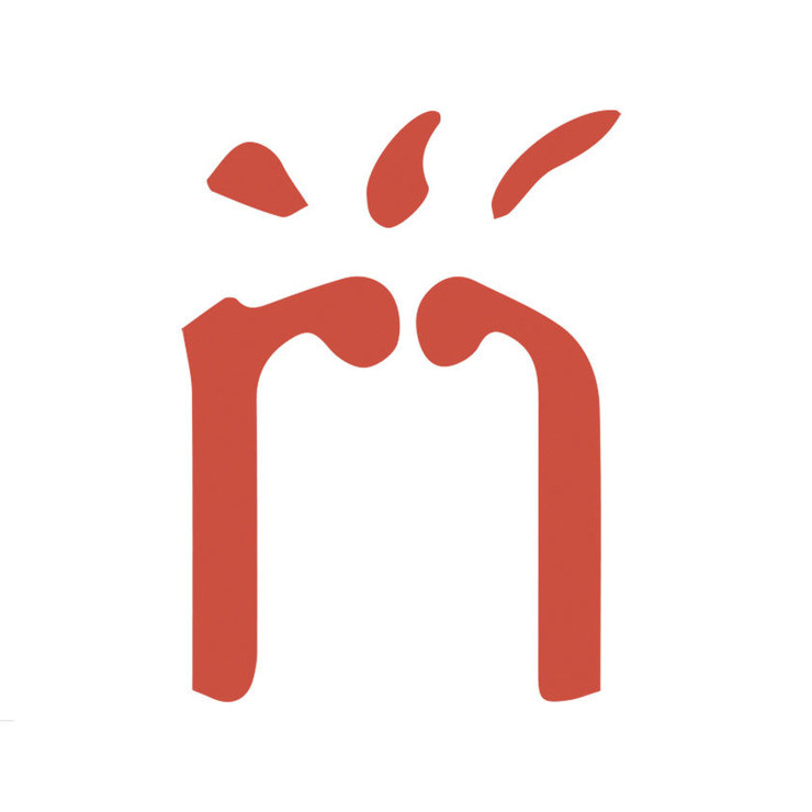 Isotipo de Sensei Group
