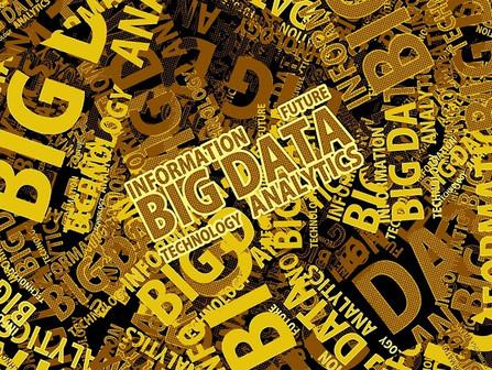 Big Data y Singular.Fund