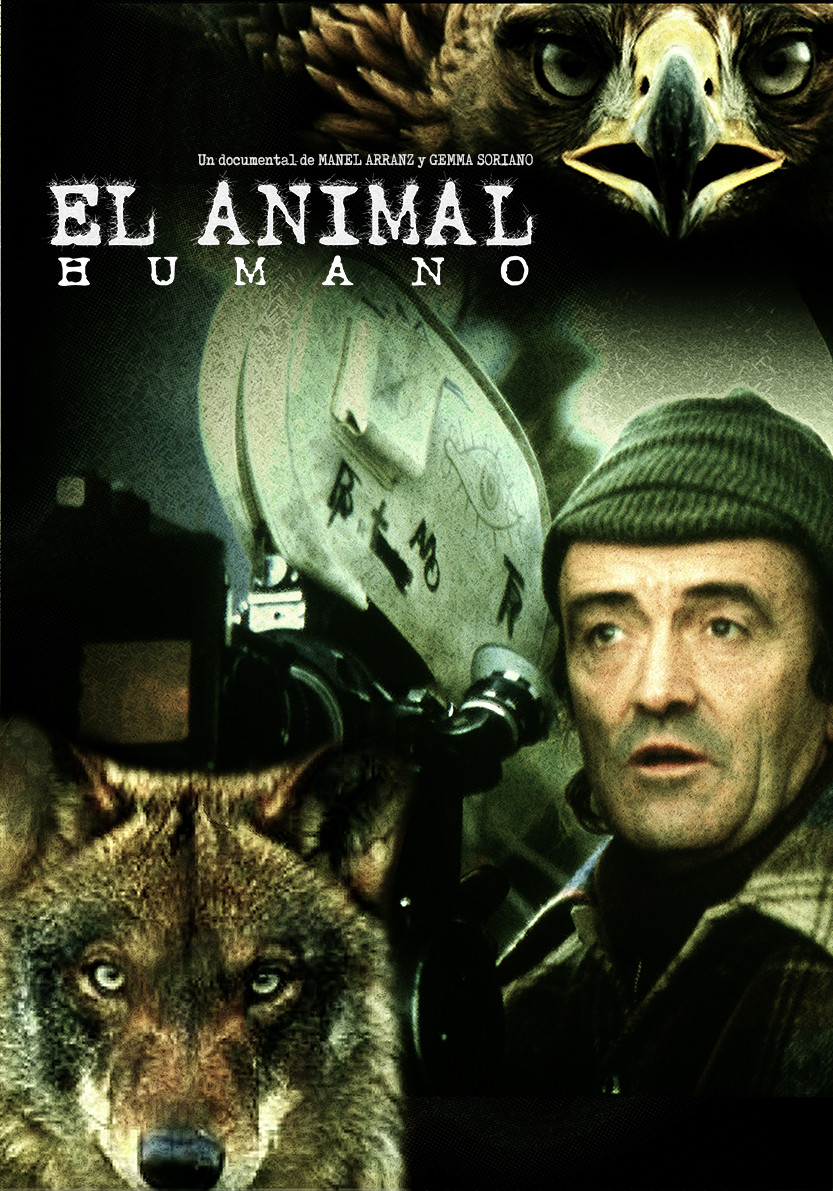 El Animal Humano RTVE