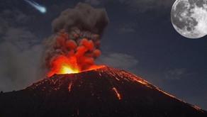 Fondo RIC de Recuperación de La Palma