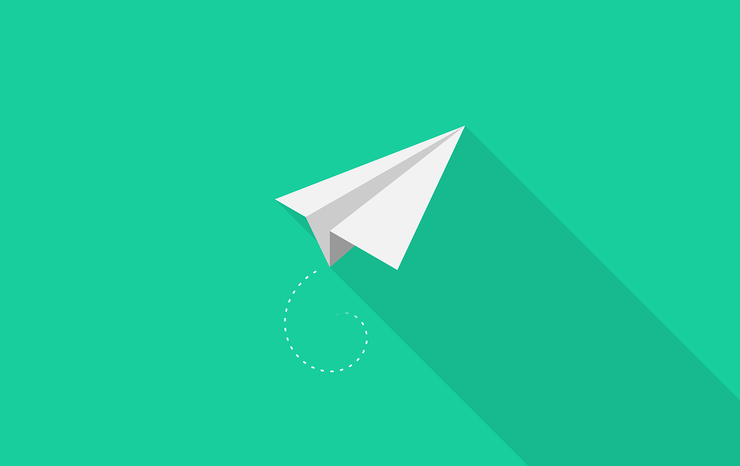 Plane-Chovis Cheminot | Pixabay