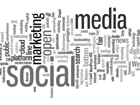 Valoración de una plataforma digital