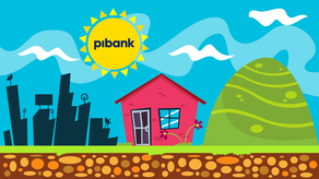 Pibank:Comprar o no comprar, esa es la cuestión