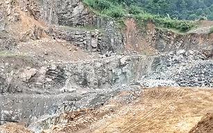 Mining Services | Distribusi Ammo Nusantara | Indonesia