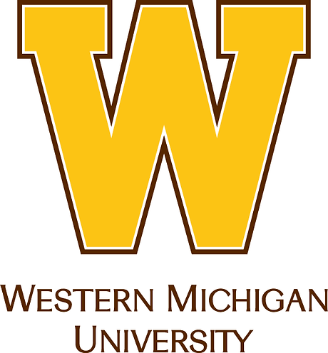 WMU logo.png