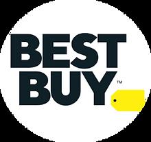 BestBuy logo circle.png