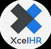 XcelHR%20logo%20Circular_edited.png