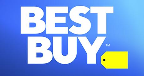 BestBuy logo.png
