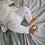 Thumbnail: Legging JOUJOU