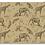 Thumbnail: Set de table Éléphants / Girafe