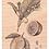 Thumbnail: Tableau de bois Citron