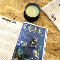 article ELLE Bordeaux 1er mars 19.jpg
