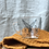 Thumbnail: Tasse anse Hirondelle