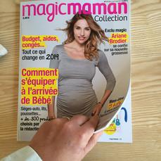 Magic Maman mars 19.JPG