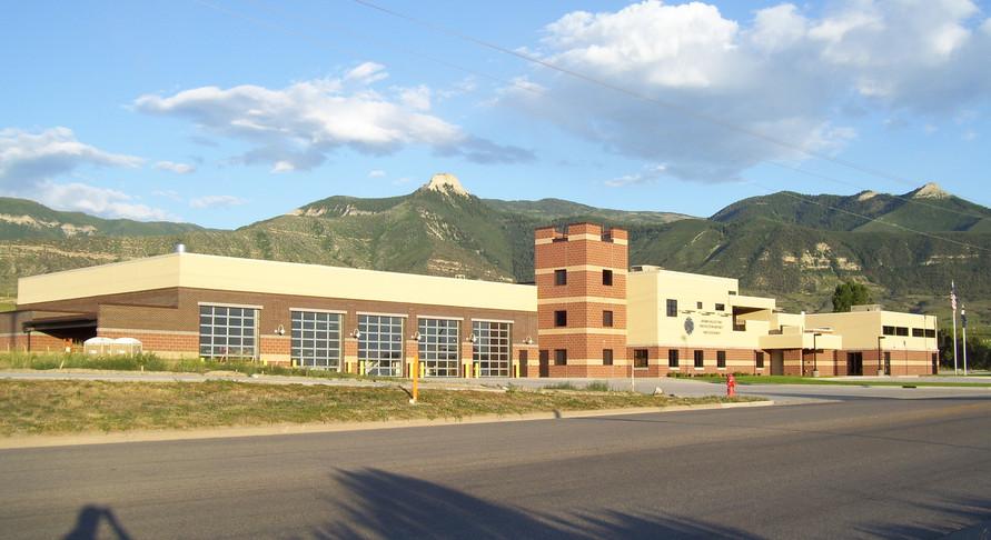 GVFPD Station 31 (2).jpg