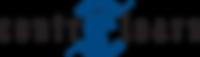 logo-3fda7e11a8fe677d0f86c674588c2161.pn
