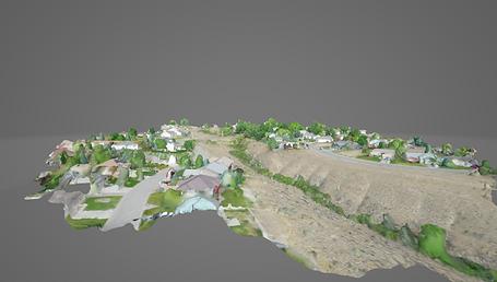 3D Mitigation.fw.png