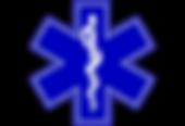 EMS-image.png