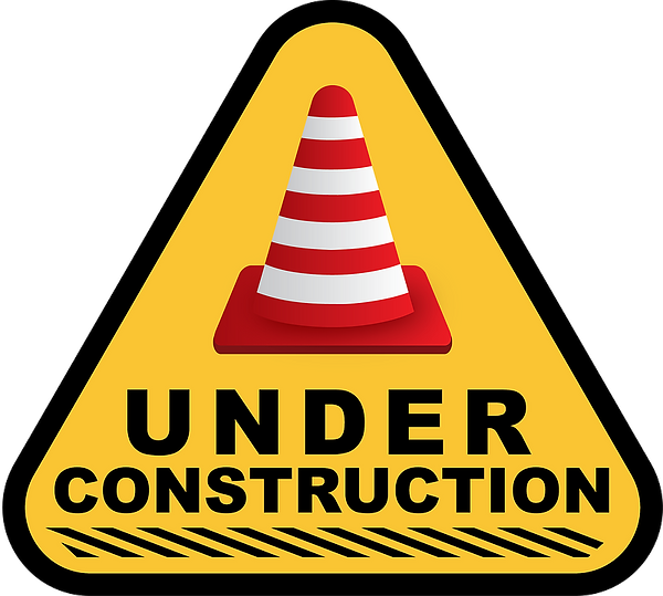 Under Construction.fw.png
