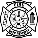 Fire_Department_Decal.fw.png