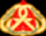 1200px-US-NationalWildfireCoordinatingGr