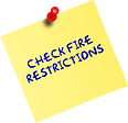 Fire restrictions.fw.png