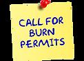Burn permit.fw.png