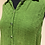 Thumbnail: Green Italian Top
