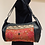 Thumbnail: Antique Chinese Embroidered Bag