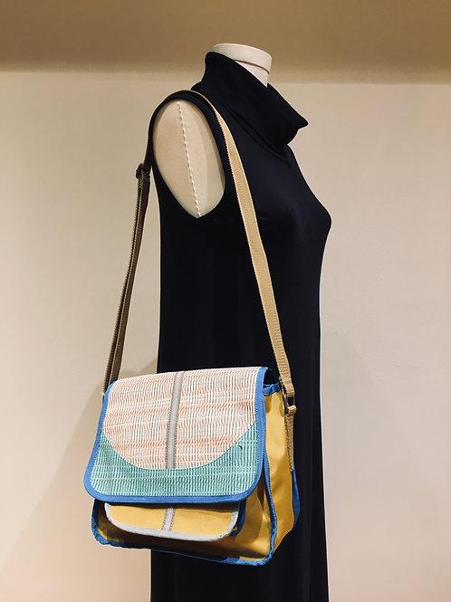 Italian Bag