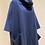 Thumbnail: Blue Dress