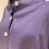 Thumbnail: Purple Kioti Blouse
