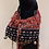 Thumbnail: Hill Tribe Shoulder Bag