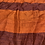 Thumbnail: Handwoven Scarf