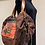 Thumbnail: Thai Hill Tribe Embroidered Bag
