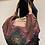 Thumbnail: Thai Hill Tribe Embroidered Bag