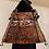 Thumbnail: Antique Chinese Textile Shoulder Bag