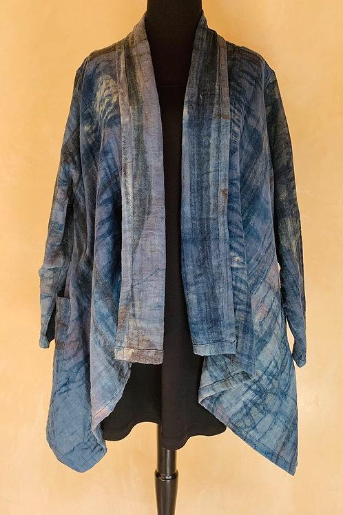 Kioti Jacket