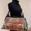 Thumbnail: Antique Embroidered Shoulder Bag