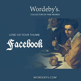 Lend-us-a-Thumb-on-Facebook.jpg
