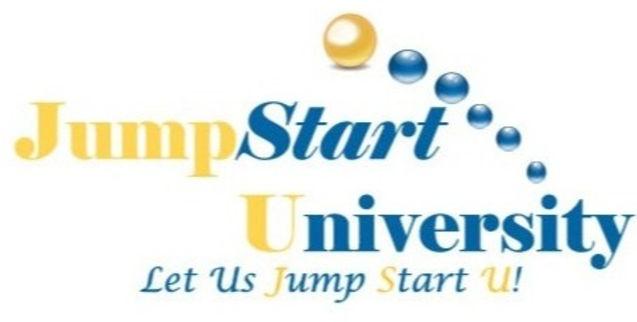 JumpStart%25252520Logo_edited_edited_edited_edited.jpg