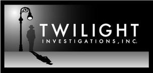 Twilight logo.jpg