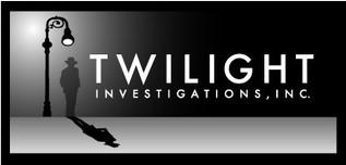Twilight Investigations, Inc.