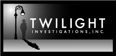 Twilight Investigations, Inc.