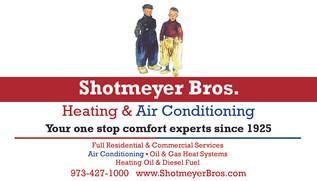 Shotmeyer Bros.