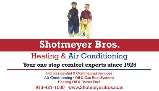 Shotmeyer Bros.