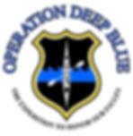 Operation Deep Blue.jpg