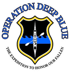 Operation Deep Blue.jpg